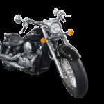 slider_bike