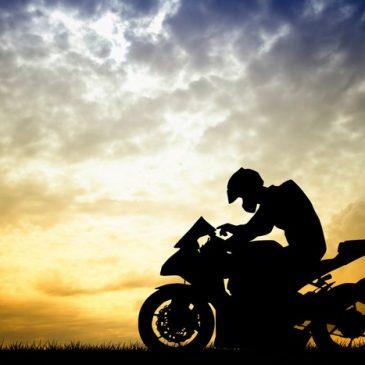 Συμβουλές οδήγησης για μοτοσυκλετιστές