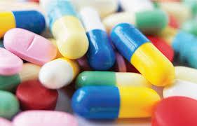 Ποια φάρμακα «απαγορεύονται» όταν οδηγείτε! – Επηρεάζουν την ικανότητα του οδηγού